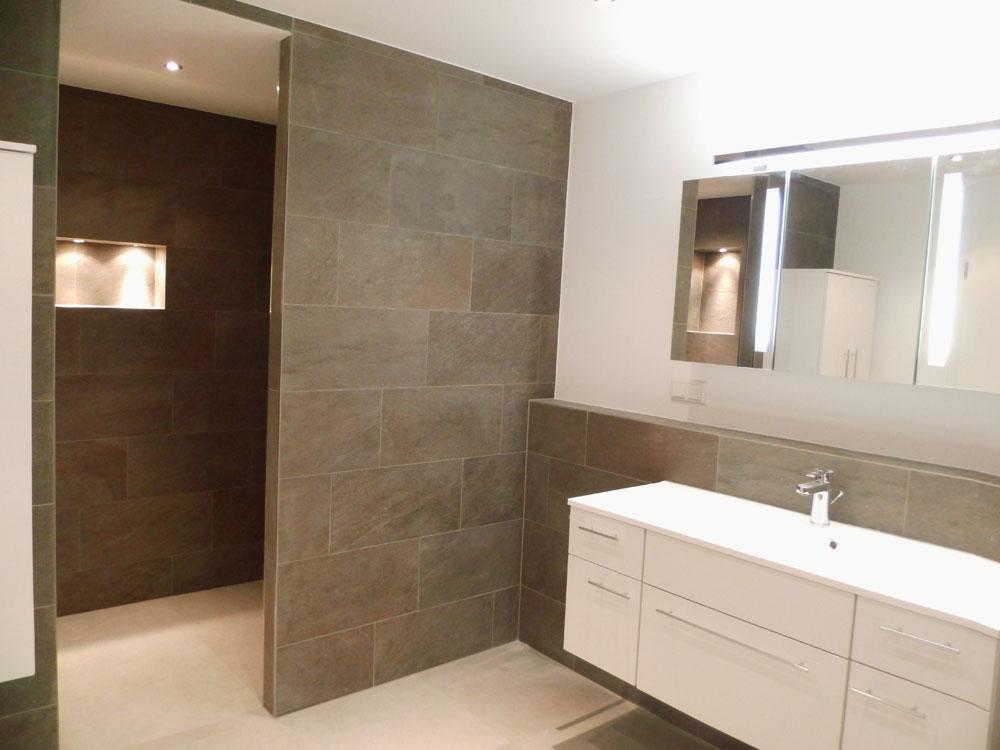 Dekoration Für Wohnzimmer mit gut stil für ihr wohnideen